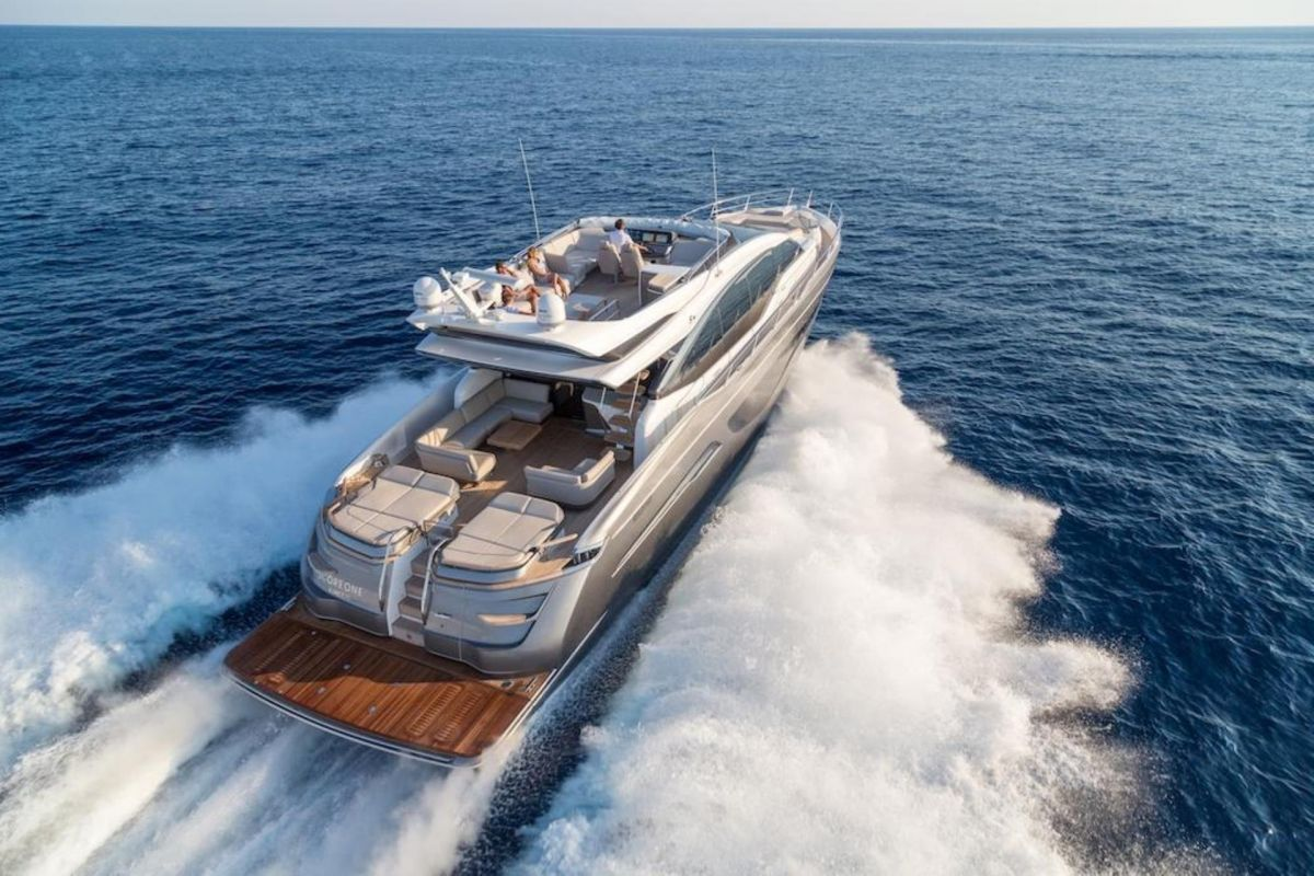 https://www.talamare.com/medias/PRINCESS S78 YACHT FOR CHARTER