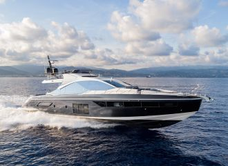 https://www.talamare.com/medias/AZIMUT S7 YACHT FOR CHARTER