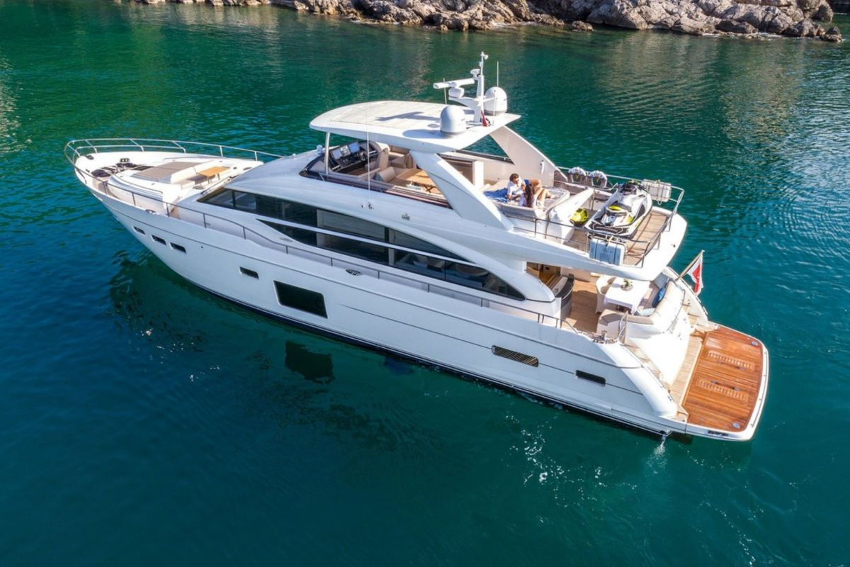 https://www.talamare.com/medias/PRINCESS 82 YACHT FOR CHARTER