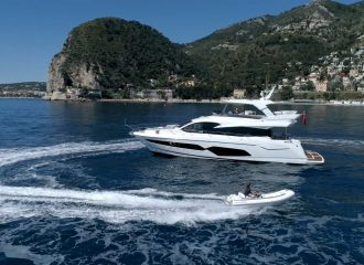 https://www.talamare.com/medias/SUNSEEKER MANHATTAN 66