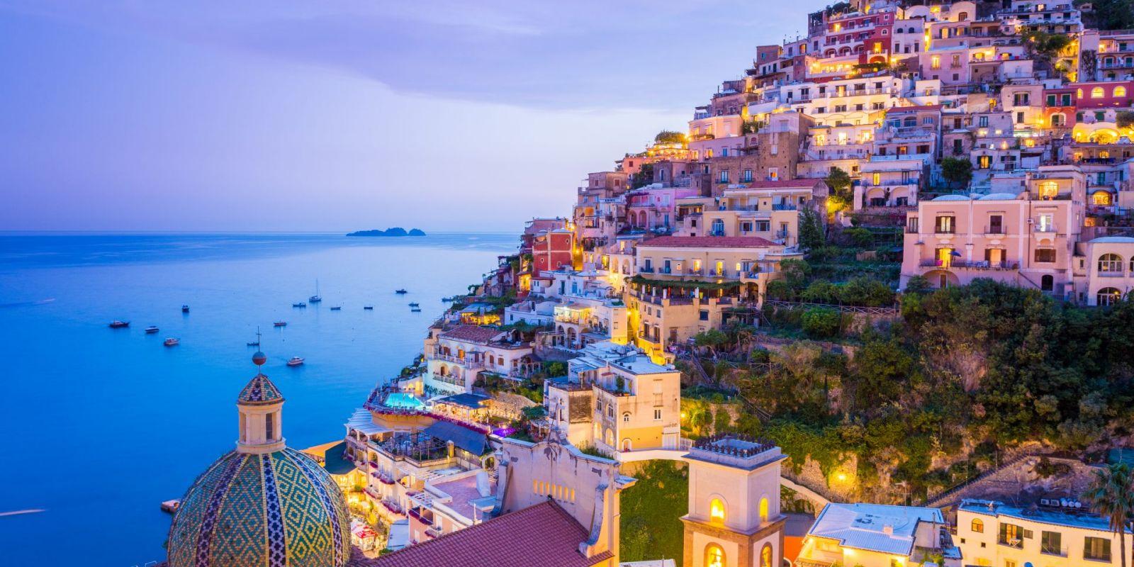 https://www.talamare.com/medias/Yacht charter Amalfi Coast, yacht rental Amalfi Coast