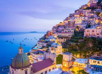 Yacht charter Amalfi Coast, yacht rental Amalfi Coast