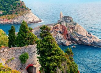 Yacht charter French Riviera Italian Riviera, yacht rental French Riviera Italian Riviera