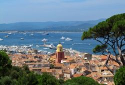 Top 5 tips for a successful French Riviera yacht charter