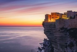 Corsica yacht rental