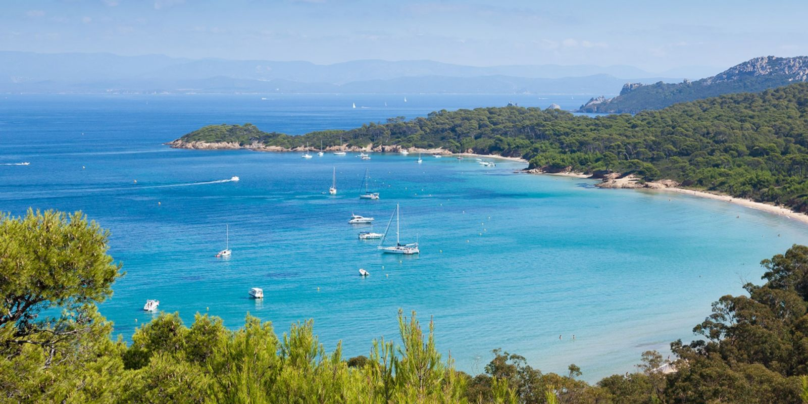 https://www.talamare.com/medias/View of a bay on the island of Porquerolles during a French Riviera yacht charter