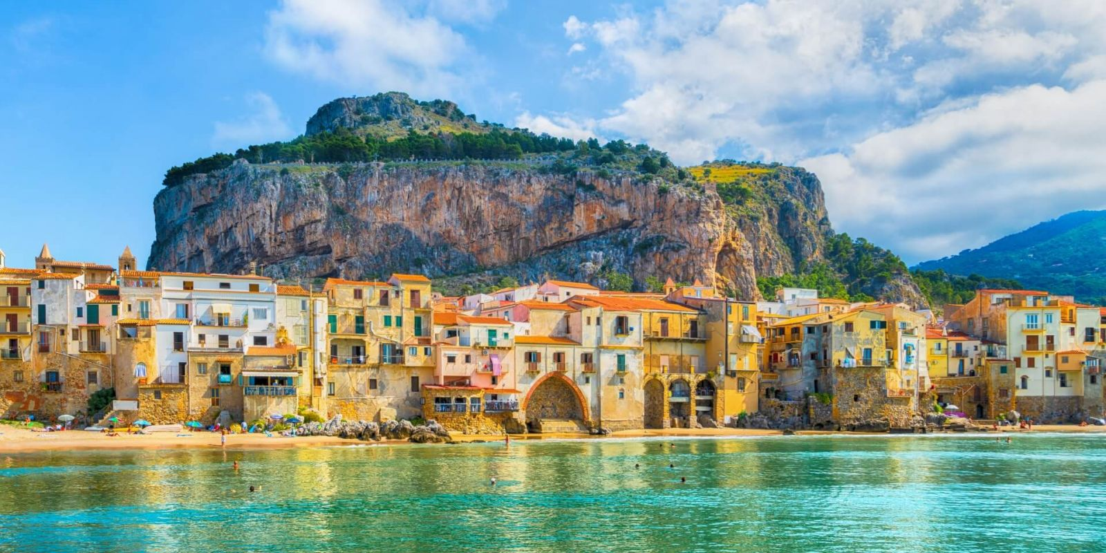 https://www.talamare.com/medias/The medieval village of Cefalu as seen during a Sicily yacht charter