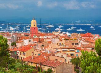 Yacht charter St Tropez, yacht rental St Tropez