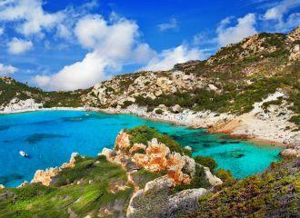 Yacht charter Corsica, yacht rental Sardinia