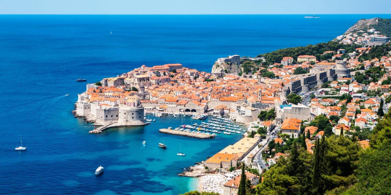 https://www.talamare.com/medias/Yacht charter Croatia, yacht rental Croatia