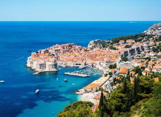 Yacht charter Croatia, yacht rental Croatia