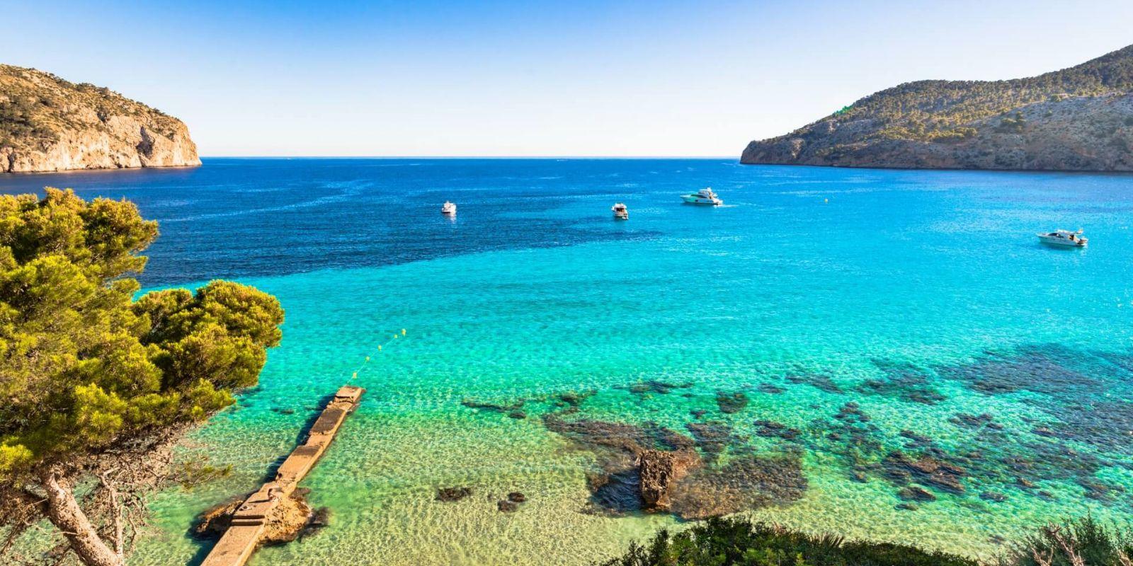 https://www.talamare.com/medias/Yacht charter Balearics, yacht rental Ibiza, Mallorca, Menorca, Formentera