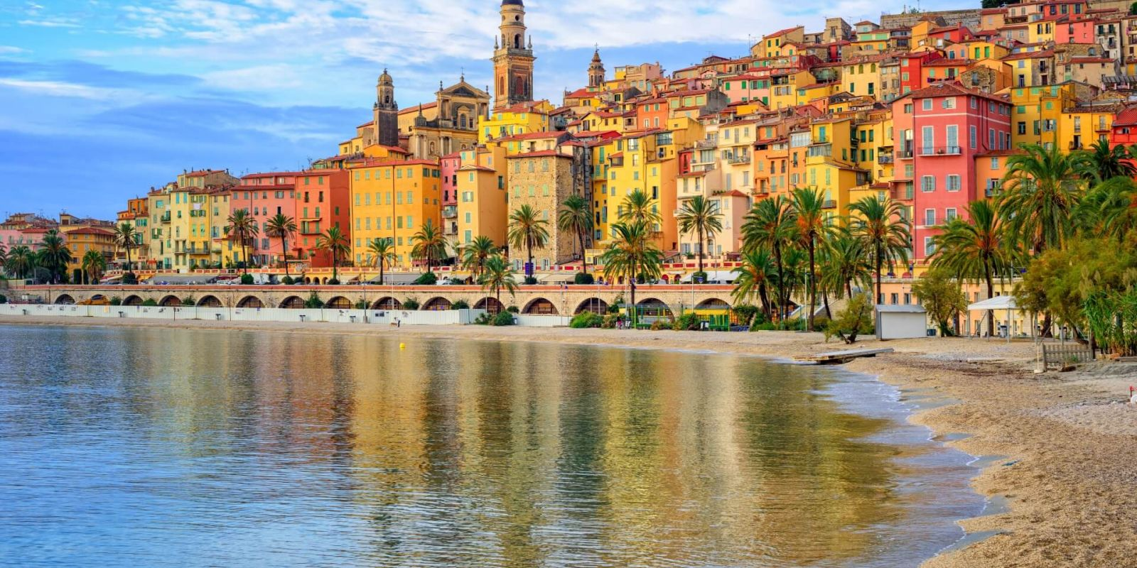 https://www.talamare.com/medias/Yacht charter Menton, yacht rental Menton Riviera dei Fiori