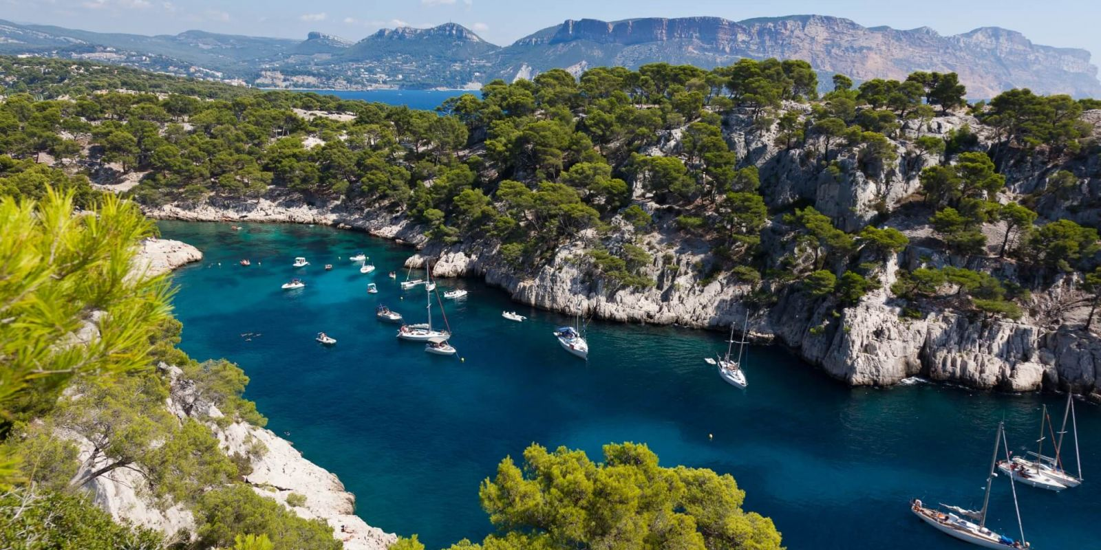 https://www.talamare.com/medias/Yacht charter Calanques, yacht rental Calanques Marseille