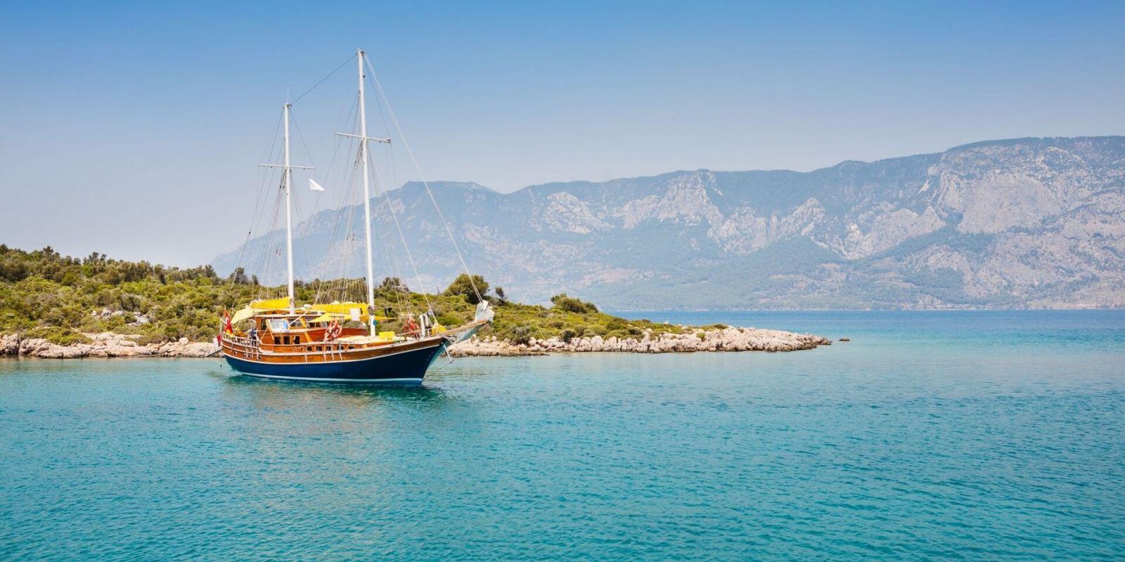 https://www.talamare.com/medias/Yacht charter Turkey, yacht rental Turkish Riviera