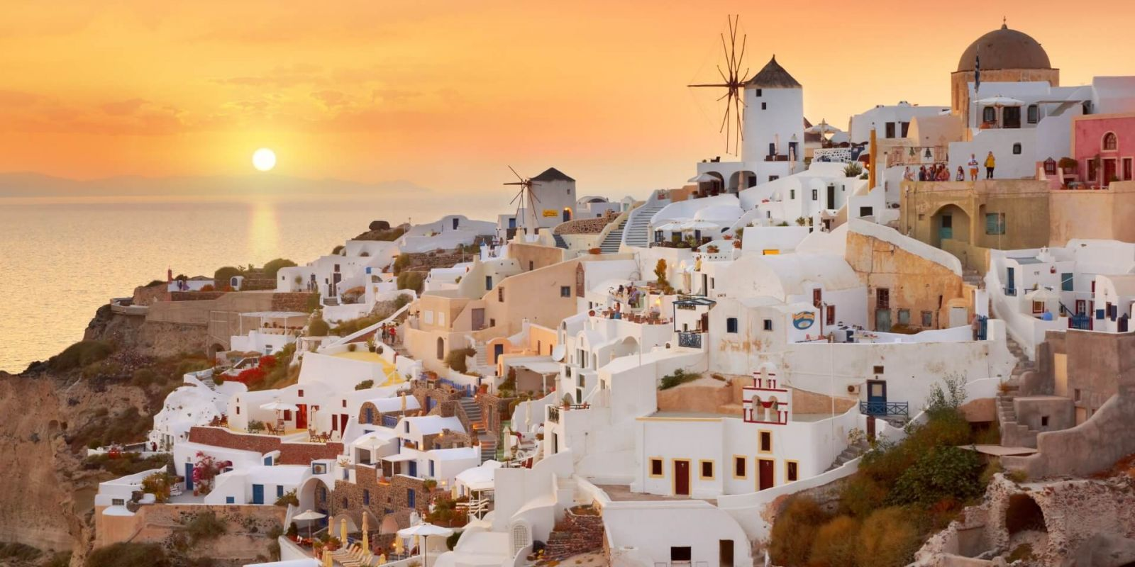 https://www.talamare.com/medias/Yacht Charter Cyclades, yacht rental Santorini Mykonos