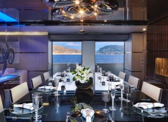 https://www.talamare.com/medias/FORMAL DINING