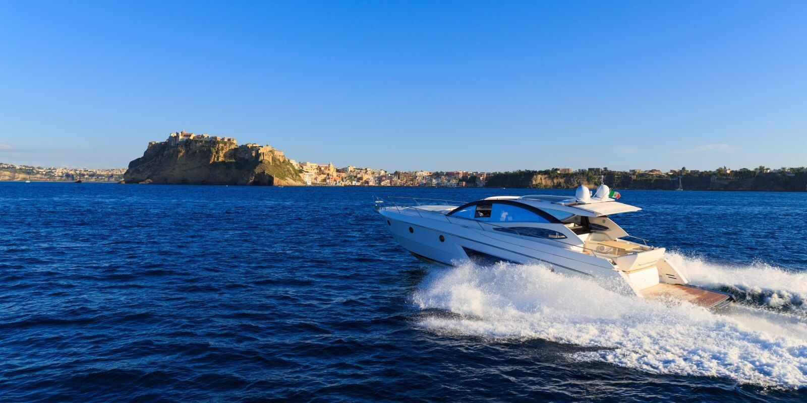 https://www.talamare.com/medias/A motor yacht available for a day yacht charter rental from Cannes, Monaco or St Tropez