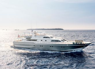 https://www.talamare.com/medias/ALALUNGA 33M YACHT FOR CHARTER