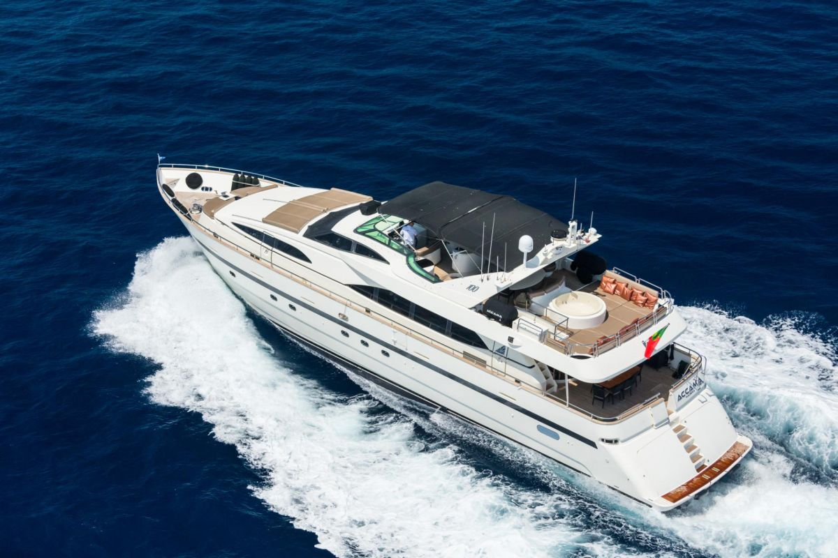 https://www.talamare.com/medias/AZIMUT 30M YACHT FOR CHARTER