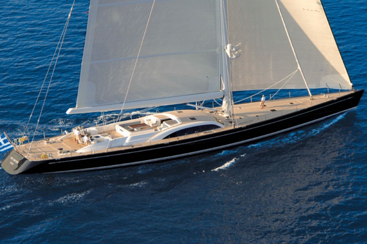 https://www.talamare.com/medias/NAUTOR'S SWAN 130 FOR CHARTER