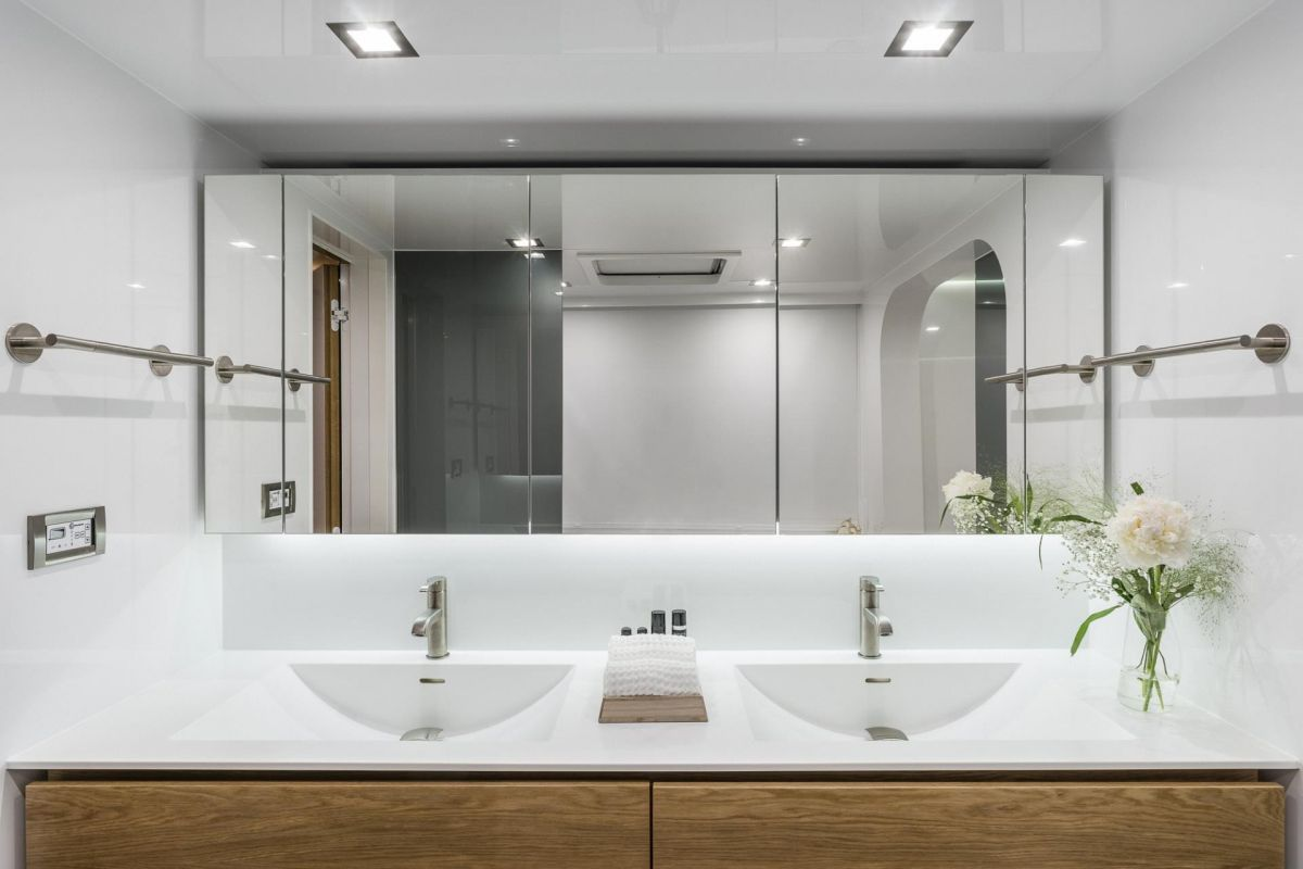 https://www.talamare.com/medias/BATHROOM
