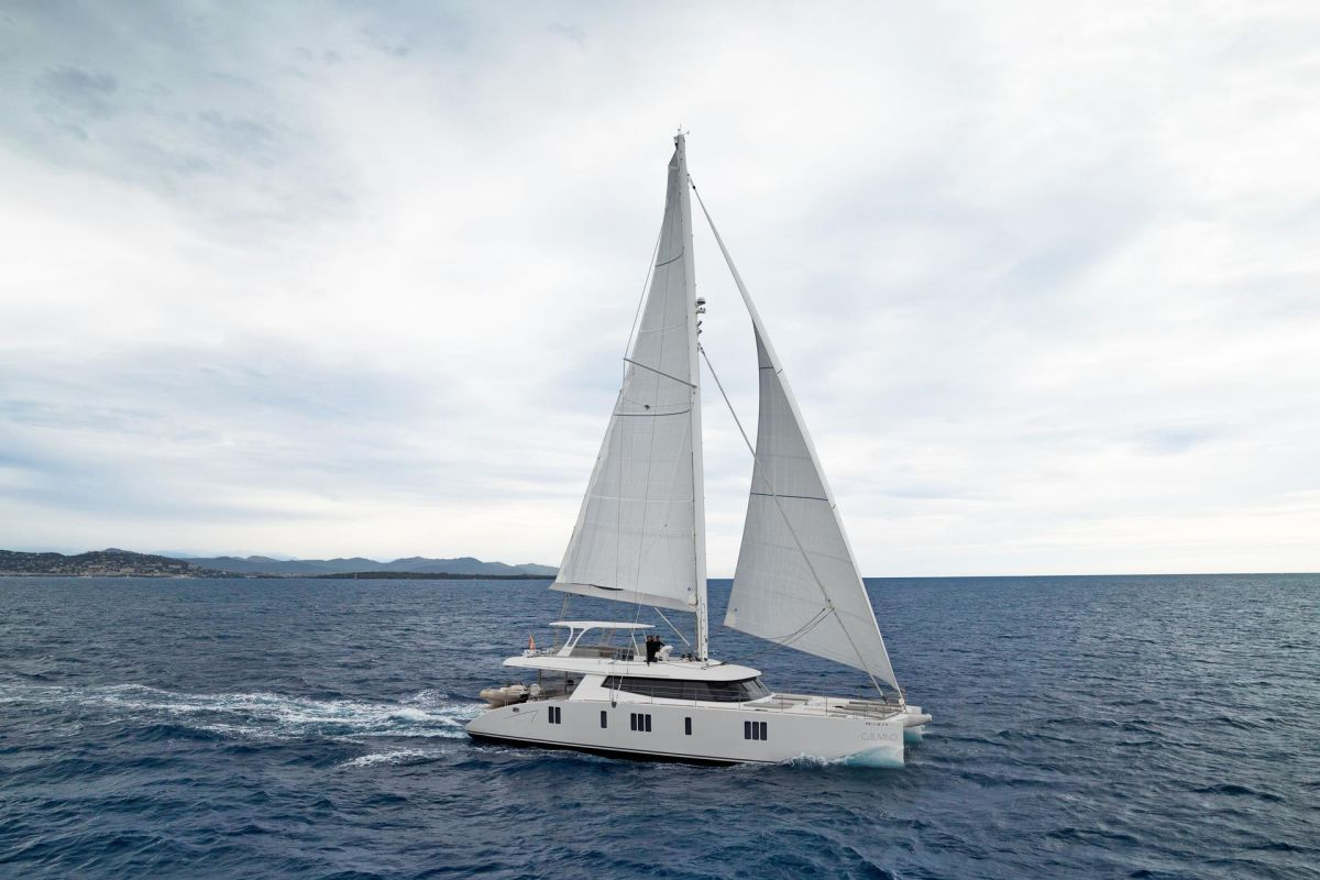 https://www.talamare.com/medias/SUNREEF 74 YACHT FOR CHARTER