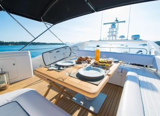 https://www.talamare.com/medias/FLYBRIDGE DINING