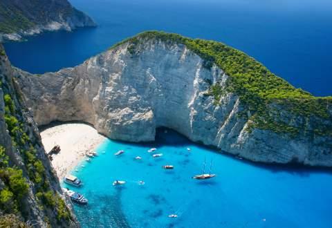 Est Mediterranean