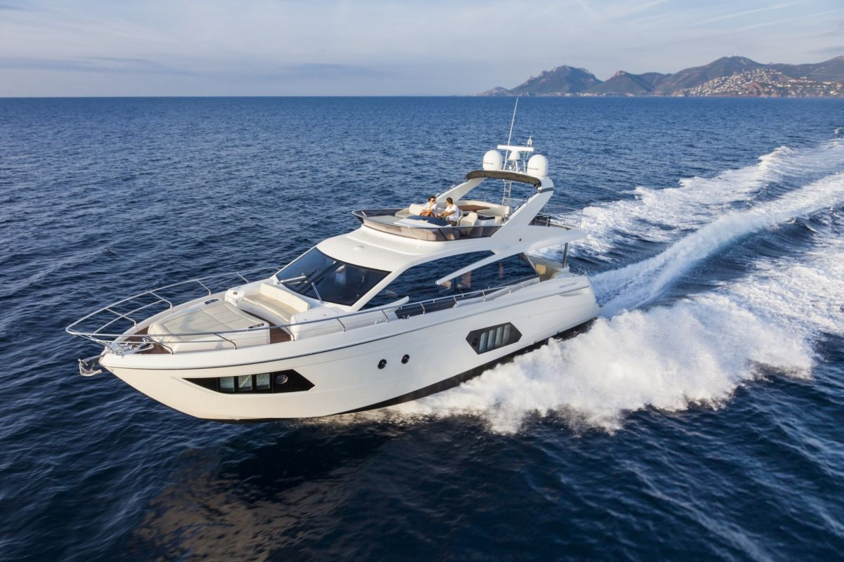 https://www.talamare.com/medias/ABSOLUTE 60 YACHT FOR CHARTER