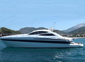 https://www.talamare.com/medias/PERSHING 52 FOR CHARTER